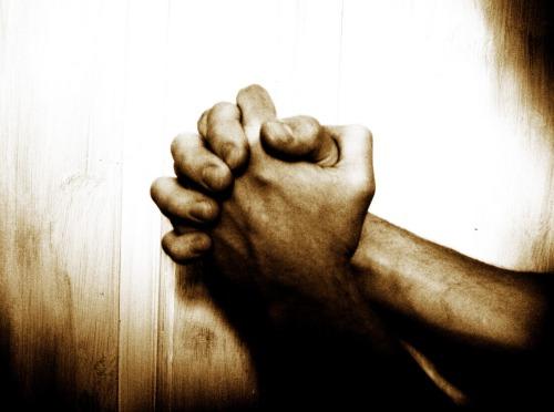 free-bible-studies-online-prayer