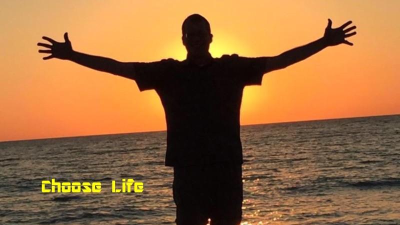 choose-life
