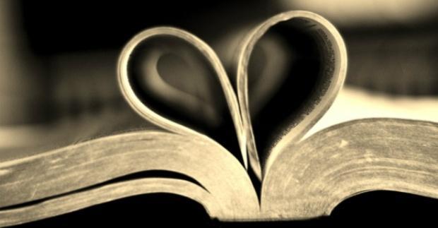13980-verses-on-love.1200w.tn